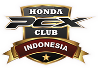 HondaPCX Club Indonesia